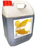 Персик 1 кг Сок концентрат BRIX % 70