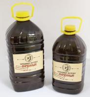 Солодовый экстракт Ячменный 3.9 кг (3л)